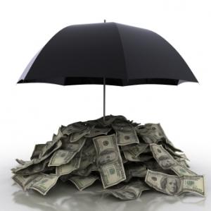 Vos droits à la retraite droit_assurance